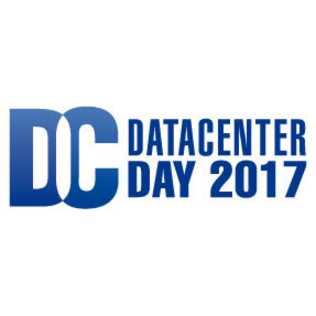 DataCenter Day 2017