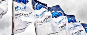 Tagung || Advanced Battery Power – Kraftwerk Batterie