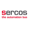 Sercos International e.V.