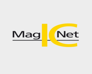 MagIC Net Softwarekurs