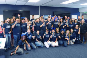 Acronis Germany Gmbh In Munchen