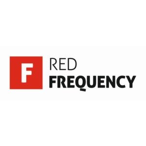 RED FREQUENCY - Eine Fachabteilung der Intertec Components GmbH Munich Airport Office