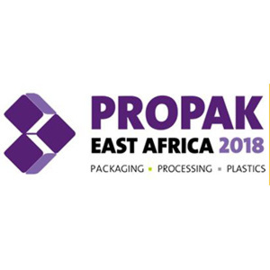 PROPA EAST AFRICA 2018