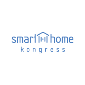 3. Smart Home Kongress