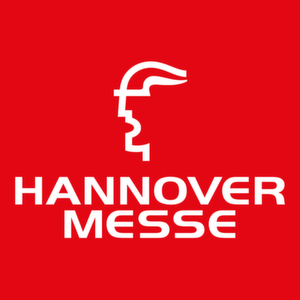 Hannover Messe 2018| 23.-27. April, Hannover