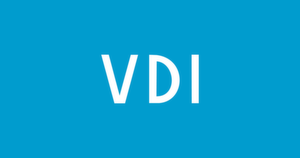 6. VDI-Fachkonferenz »Industrial IT Security«| 15.-16. Mai, Düsseldorf/Neuss