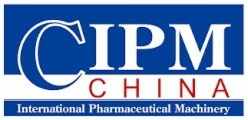 Düsen-Schlick auf der CIPM, China International Pharmaceutical Machinery Expo 2018 in Chongqing
