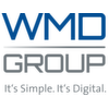 WMD Group GmbH