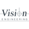 Vision Engineering Ltd.