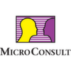 MicroConsult Microelectronics Consulting & Training GmbH