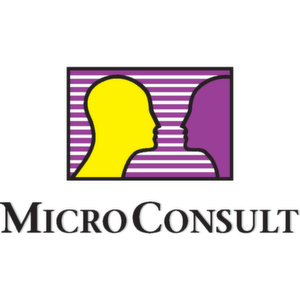 Microconsult Microelectronics Consulting Training Gmbh In Munchen