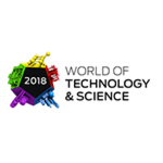World of Technology and Science 2018 in den Niederlanden
