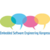 11. Embedded Software Engineering Kongress