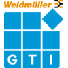 Weidmüller GTI Software GmbH