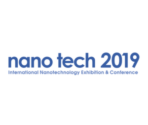 Nanotech Japan 2019