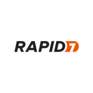 Rapid7 Germany