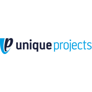 unique projects GmbH & Co. KG