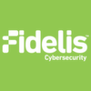 Fidelis Cybersecurity GmbH