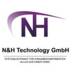 N & H Technology GmbH