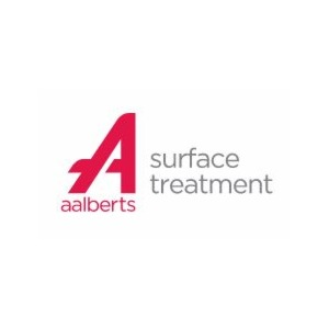 Aalberts Surface Treatment GmbH