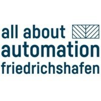 Messebeteiligung all about automation