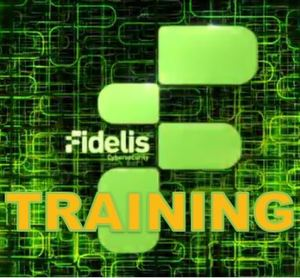 Fidelis - On-Site Technical Training 2019