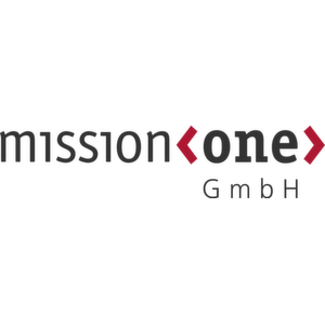 mission-one GmbH