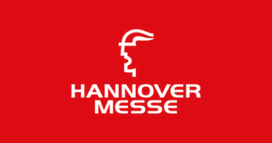 Hannover Messe 2019 | 1.-5. April, Hannover