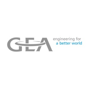 GEA Group AG