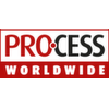 PROCESS worldwide
