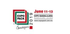 ExpoPack Mexico