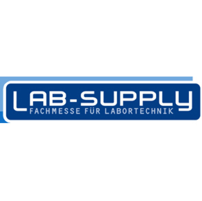 LAB-SUPPLY 2019, Wien