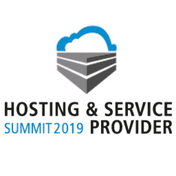Hosting & Service Provider Summit