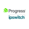 PROGRESS SOFTWARE GmbH