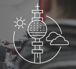 OutSystems Jump Start Workshop - Frankfurt