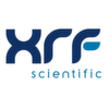 XRF Scientific Europe GmbH