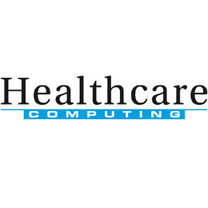 Healthcare Computing