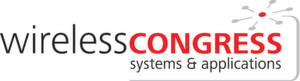 Wireless Congress: Systems & Applications