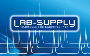 YMC auf der LAB SUPPLY 2019 in Dresden