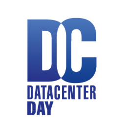 Datacenter Day 2019