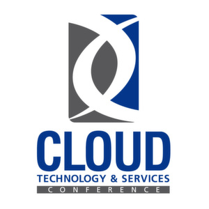CLOUD 2019 Technology & Services Conference – Hanau