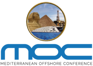 Mediterranean Offshore Conference & Exhibition