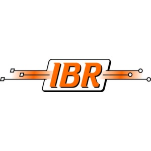 IBR Leiterplatten GmbH & Co. KG