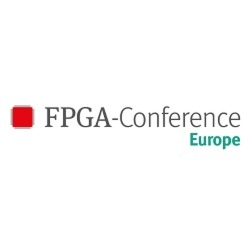 FPGA-Conference Europe
