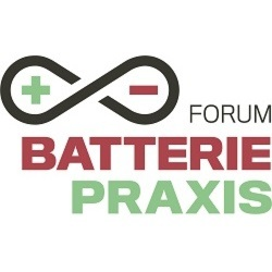 Batteriepraxis Forum