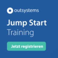 OutSystems Jumo Start Training