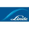 Linde CryoPlants Ltd.