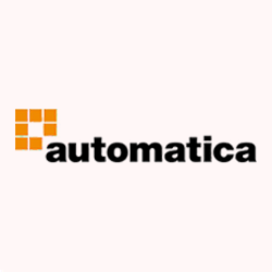 Automatica – The Leading Exhibition for Smart Automation and Robotics