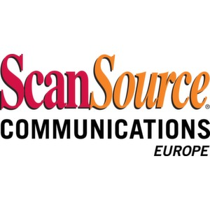 ScanSource Communications GmbH