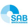 SAB Bröckskes GmbH & Co KG